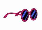 Bild Sonnenbrille