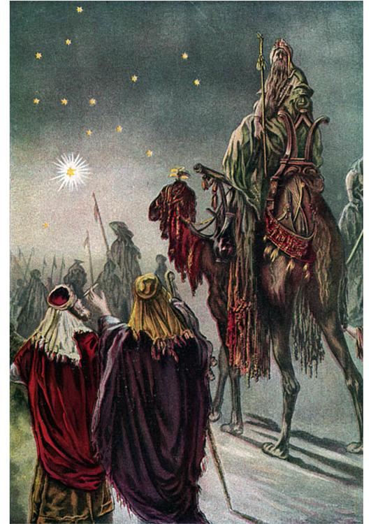 Bild Stern Von Bethlehem Kostenlose Bilder Zum Ausdrucken Bild 11409