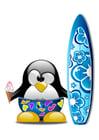 Bild Surfen