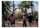Foto Tsunami