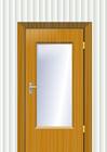 Bild Tür
