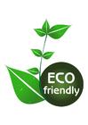Bild umweltfreundlich