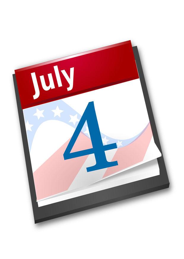 Bild Unabhängigkeitstag - Abb. 28746