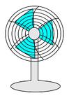 Bild Ventilator