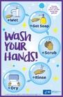 Bild Waschen Sie Ihre Hände