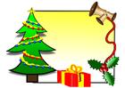 Bild Weihnachten 3