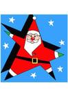 Bild Weihnachtsmann 1b