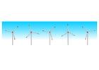 Bild Windmühlen