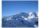 Foto Alpen - Berge
