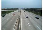 Foto Autobahn
