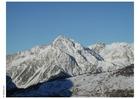 Foto Berge - Alpen Italien