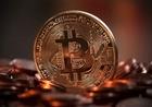 Foto Bitcoin