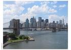 Foto Brücke Brooklyn