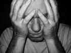 Foto Burnout - Stress