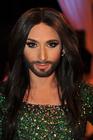 Foto Conchita Wurst - Eurovision Song Contest 2014