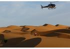 Foto Dakar Rally
