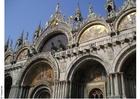 Foto Dogenpalast - Palazzo Ducale