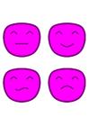 Bild Emotionen