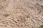 Foto Erderwärmung