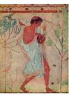 Foto Etruskischer Meister