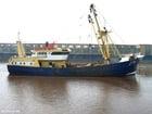 Foto Fischerboot 4