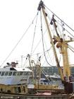 Foto Fischerboot