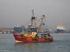 Foto Fischerboot2