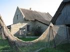 Foto Fischerhütte 2
