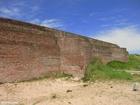 Foto Fort Napoleon Ostende