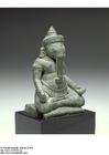 Foto Ganesha - Cambodia