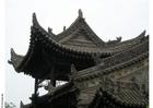 Foto Grosse Moschee Xian