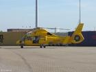 Foto Hubschrauber