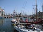 Foto Jachthafen