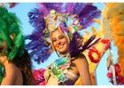 Foto Karneval