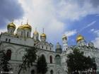 Foto Kathedrale im Kreml