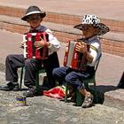 Foto Kinderarbeit
