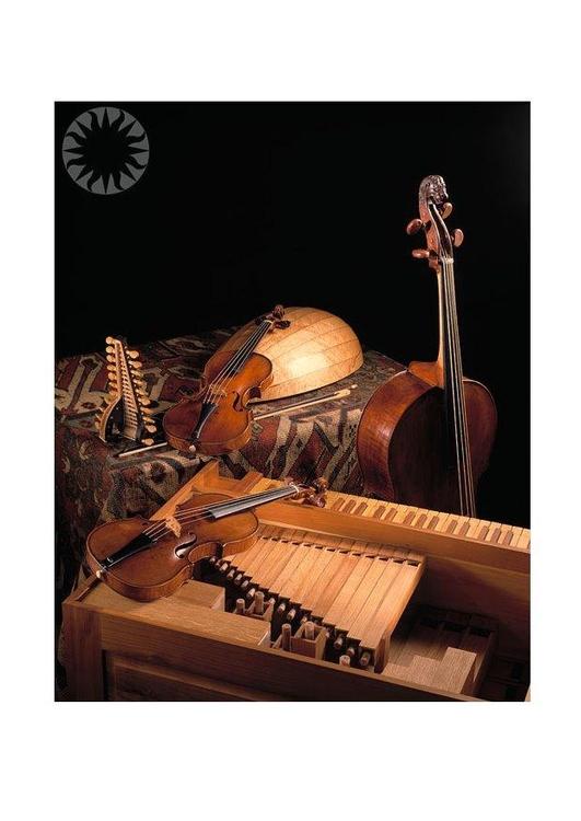 foto klassische instrumente  kostenlose fotos zum
