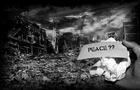 Foto Krieg