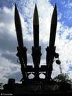 Foto Kriegsmaterial Sankt Petersburg