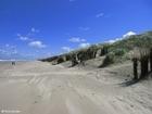Foto Küste Strand  Dünen
