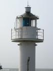 Foto Leuchtturm 2