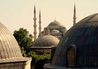 Foto Moschee