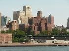 Foto New York - Brooklyn
