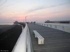 Foto Pier 2