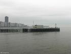 Foto Pier 5