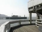 Foto Pier Oostende