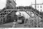 Foto Polen - Ghetto in Litzmannstadt