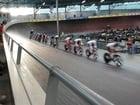 Foto Radfahren