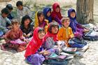 Foto Recht auf Ausbildung