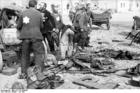 Foto Russland - Zwangsarbeit (3)